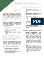 Caracteristicas_argumentacion_pensamiento_critico.pdf