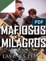 Lavinia Lewis - Mafiosos ny milagros.pdf