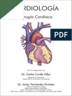 4. Cardiología y Cirugía Cardíaca
