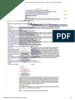 FisicaNet - Fenómenos Ondulatorios de La Luz