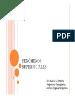 Fenomenos_Superficiales_2017