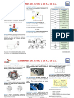 INFORMACIÓN ELECTRICIDAD BASICA Y MOTORES.docx
