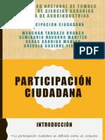 Participación Ciudadana 3[1]