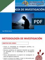Metodología de La Investigación v 12 Técninas e Instrumentos de Recolección de Datos
