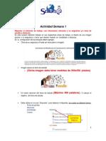 Instrucciones para la Práctica Semana 1.pdf