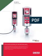product-perma-mp-cmp2.pdf