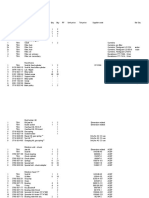 }}CT20 Parts - Pedido Stock Crítico 15-04-11 - Rudyñ-ñ-ñ{}