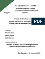 PDF MD
