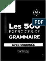 143298267-Les-500-exercices-de-grammaire-pdf.pdf