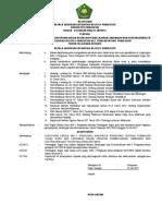 SK PEMBAGIAN TUGAS 2017_2018.docx