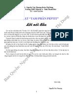 Peptit danh cho moi nguoi moi doi tuong.pdf