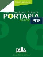 Port Aria