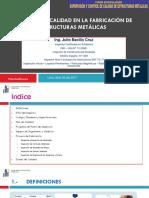 01.-CCAL-Estructuras-Metalica-FIOREX-Abril-2017 (1)
