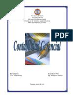 Documents.mx Contabilidad Gerencial 55b08643f1097
