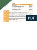Plantilla_Catalogo de Objetos