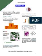 6ta_Clase_MICOSIS_PULMONAR_-_PLUS_medica.pdf