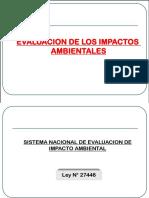 Impactos Ambientales.pptx