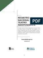 Formulario_fca60afd-b889-4b02-86b9-36da7e2043f5