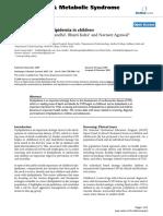 management dislipidemia.pdf
