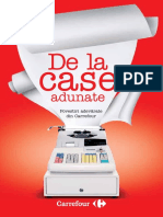 De_la_Case-Adunate-Cartea_Carrefour.pdf