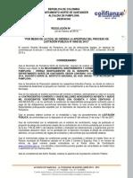 AA_PROCESO_14-1-109420_254518011_9763026.pdf