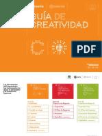 01B. Guía de Creatividad de fSC Inserta.pdf