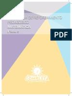 tomo-2-ficha-11-a-la-20.pdf