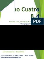 P1 S3 084 Estadistica - Pensamiento Logico.pdf