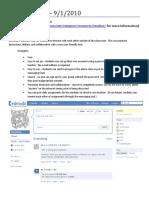 Experimental vs Theoretical Probability Worksheet - Portfolio