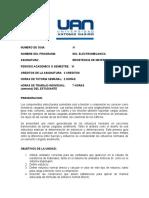 guia-1-resistencia-de-materiales.doc