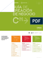 EXTRA Guía de Creacion e Negocio de fSC Inserta.pdf