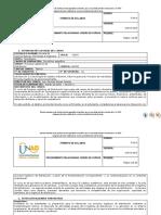 Syllabus del curso Procesos Logísticos de Distribución.pdf
