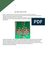 Elektronik Plus_ Skema Pemancar 300 Watt 4X2sc2782