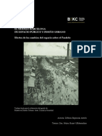 BARCEONA 2.1.pdf