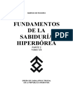 FSH Parte 2 - 8.pdf