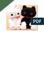 gatitos .docx