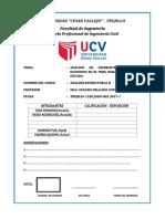 Analisis Estructural 2 (1)