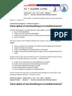 P2 S7 10 Gestion de Negocios Guia de Preguntas