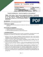 8.2T Ma- 08- 03 Docente