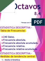 P3 S1 08 Estadistica