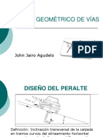 7DGV-PERALTE.ppsx
