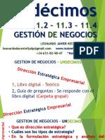 P1 S6 11 Gestion de Negocios ppt.pptx