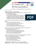 P1 S6 11 Gestion de Negocios.docx