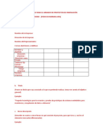 11mo 4P Formato Gestion Final