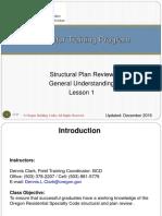 01 General Understanding