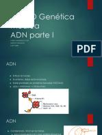 Genética-médica-1.pptx