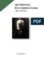 Max-Nettlau-Viaje-Libertario-a-Través-de-la-América-Latina.pdf