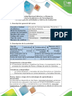 Guía de Actividades y Rubrica de Evaluación - Actividad 4 - Investigar Las Especies Comercializadas en La Región y Establecimiento de Matriz de Comercialización (4)