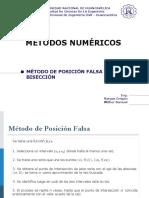 POSICION_FALSA_BISECCION.pdf