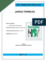 Info Monografia INGLES